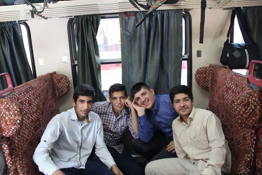 tasavir-orduye-mashhad-tabestan-95-1%e2%80%8f-7